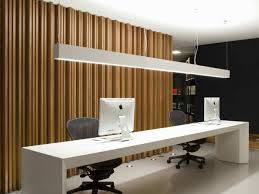 living room 39 modern executive office interior design office