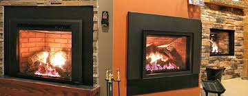 Most Efficient Fireplace Insert - are fireplace inserts efficient best high efficiency gas fireplace