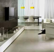tile flooring ideas zamp co