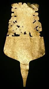 ornamental plume work of heilbrunn timeline of history