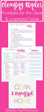 Home Planner by Best 20 Home Planner Ideas On Pinterest Savings Planner House