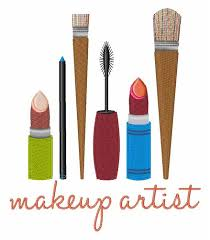 tools for makeup artists hobbies embroidery design makeup artist tools from embroidery