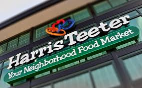 harris teeter holidays hours all store hours information