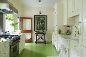 wood floor paint colors u2013 thematador us