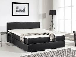 best 25 box spring cover ideas on pinterest box spring mattress