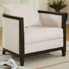 Accent Chair For Desk Outstanding Bedroom Chairs Australia 96 For Comfy Desk Chair With