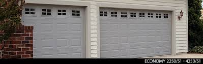 Overhead Door Windows Stockton Garage Door Windows Panel With Stockton Windows