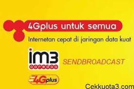 kuota gratis indosat januari 2018 cara mendapatkan kuota gratis indosat ooredoo dengan program mgm