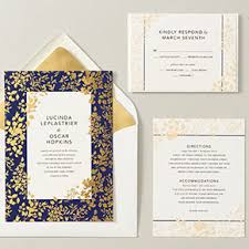 paper for wedding invitations diy wedding ideas inspiration paper source
