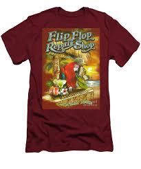 jimmy buffett t shirts fine art america
