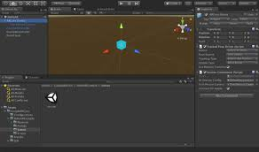 unity xl tutorial how to install arcore on all android phones using arcoreforall the