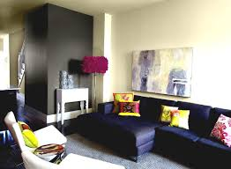 living room colour combination for painting walls of room living