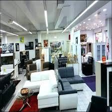 magasin de canapé en belgique magasin de meuble belgique magasin meuble pas cher canape s pas