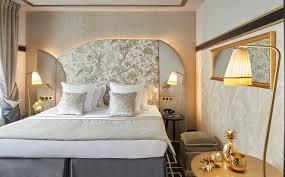 chambre de culture maison maison nabis by happyculture hotel pocket palace montmartre
