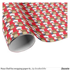 themed wrapping paper 626 best unique wrapping paper images on wrapping