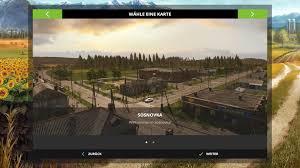 Assassins Creed Black Flag 179 593 Landwirtschafts Simulator 17 Notebook Und Desktop Benchmarks
