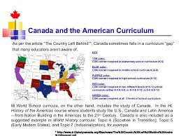 nrc resources for teaching about canada and canadians