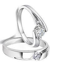 best wedding ring designs white gold wedding ring designs wedding style ring