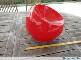 siege en forme de siège enfant en forme de boule a vendre 2ememain be