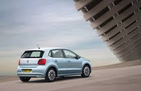 polo volkswagen 2015 volkswagen polo bluemotion goes on sale