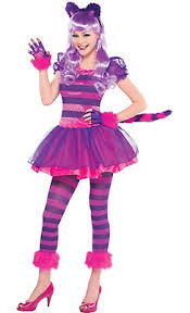 Pink Halloween Costumes Women U0027s Storybook Costumes Party City
