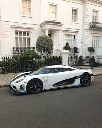 koenigsegg rs1 whitessejr instagram photos and videos pictastar com