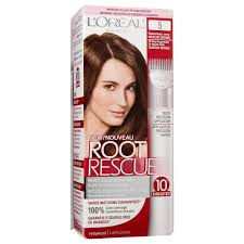 Change Hair Color Online Free Skin Care Hair Colour Makeup Hair Care U0026 Styling L U0027oréal Paris