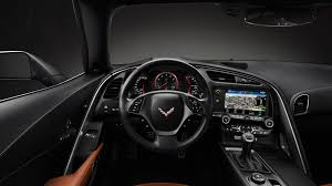 2010 corvette interior corvette conspiration theory 2013 stingray vs custom 2010