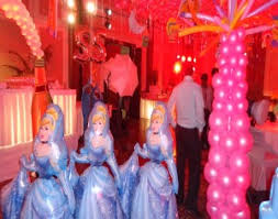 baby birthday themes best birthday planner birthday party organiser delhi gurgaon