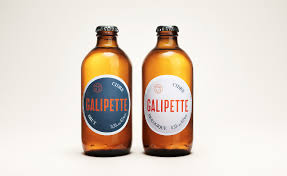 alcoholic drinks wallpaper galipette cidre draws influence from northern france wallpaper