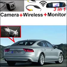 audi a7 parking popular audi a7 buy cheap audi a7 lots from china
