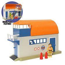 fireman sam penny ebay