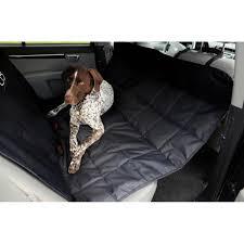 eb egr hammock back seat protector dog culture