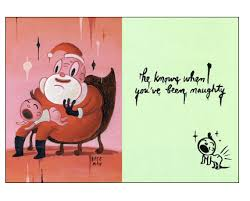 if it u0027s hip it u0027s here archives hip christmas cards from