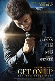 biography movies of 2015 best 2014 biography hollywood movies