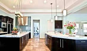 kitchen lighting ideas vaulted ceiling overwhelming kitchen light sets ideas kitchen light fixture sets
