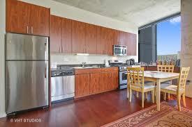 235 w van buren unit 1615 chicago il 60607 condo for sale in