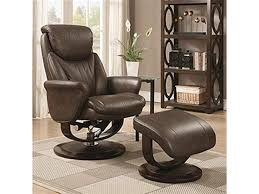 Lazy Boy Chairs The Ultimate Gaming Chair The Lazy Boy Would Be My Furnature
