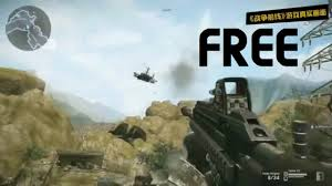 best free top 10 best free fps 2017 pc multiplayer