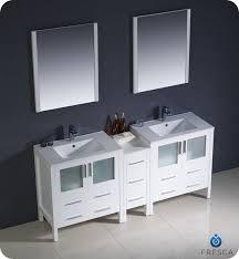 2 Sink Bathroom Vanity 2 Sink Bathroom Vanity Home Improvement Ideas