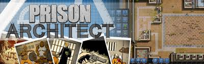prison architect review gaming nexus games freezer retrogaming video games and games culture july 2015