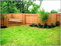 temporary garden fence ideas temporary fencing ideas exterior fence ideas awesome temporary privacy garden design backyard temporary garden fence