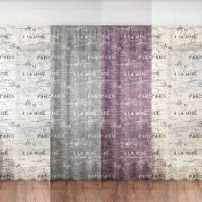 french net curtains ebay
