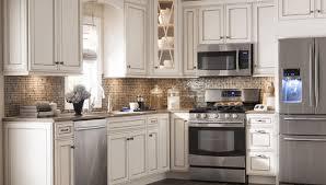 Home Depot Under Cabinet Lights Led Under Cabinet Task Lighting U2013 Kitchenlighting Co