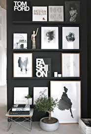 Schlafzimmer Ecke Dekorieren Fotowand Schlafzimmer Mit 50 Ideen Die Ganz Leicht Nachzumachen
