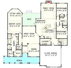 split bedroom house plans what is split bedroom medium image split bedroom craftsman house