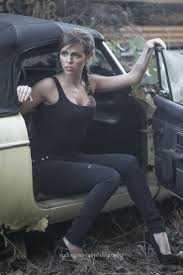 car junkyard sydney 1276 best save for later images on pinterest spiritual awakening