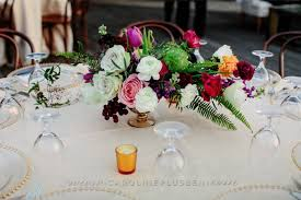 Wedding Flowers Houston Sometimes I Have To Slow Down U2014