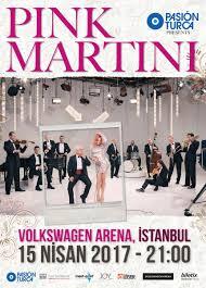 pink martini logo pasion turca pasionturca twitter