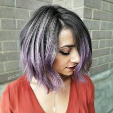 hair sules for thick gray hair 59 best lob and bob haircuts images on pinterest bob hair cuts